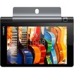 Планшет Lenovo Yoga Tablet 3 850M 16GB LTE Black (ZA0B0054UA)